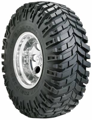 Mickey Thompson - Mickey Thompson 90000000745 Mickey Thompson Baja Claw Bias Belted Tire - Image 1